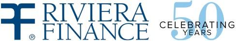 riviera-finance-50-logo